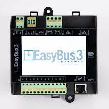 EasyBus3